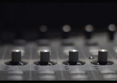 Audiofloor_Mischpult
