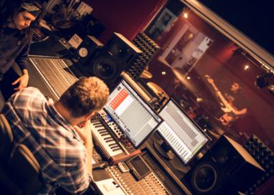 Audiofloor-Bild1