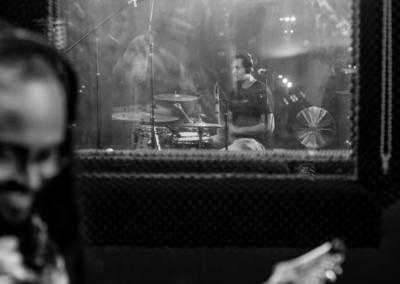 Audiofloor-Bild5